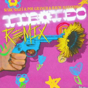 TIROTEO RMX