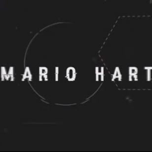 """Mario Hart nos da un adelanto de su """"película"""" [VIDEO]"""