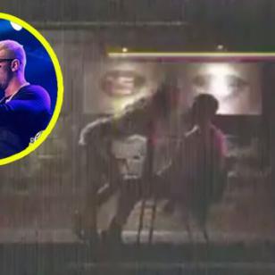 Mario Hart ya tiene adelanto y fecha de estreno de 'Aquí se queda' [VIDEO]