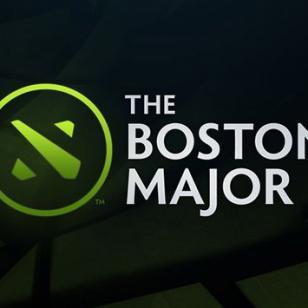Mira en vivo el torneo de 'Dota 2' Boston Major