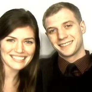 ¡Mira esta romántica y original pedida de matrimonio en una cabina fotográfica! [VIDEO]
