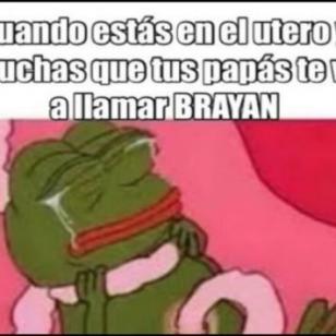 ¡No es broma! Municipio mexicano no quiere que padres registren a sus hijos como Brayan y Britany!