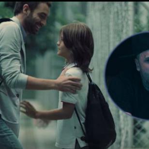 Checa el video de 'No te vayas', tema de Nicky Jam