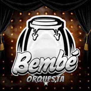 Orquesta Bembé