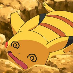 ¿'Pokémon GO' ya fue? Mira cuántos usuarios abandonaron el juego