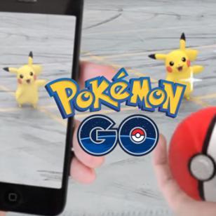 Si no sabes cómo funciona 'Pokémon Go', aquí te lo contamos