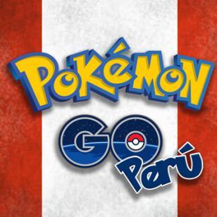 ¡'Pokémon GO' llegó a Perú! Los servidores están funcionando