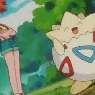¡Estos son los nuevos pokémon que estarán disponibles en Pokémon GO!