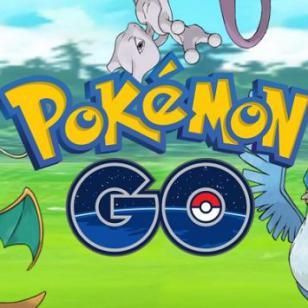 ¡Hey, fan de Pokémon GO! ¿Cuáles son los pokémones más poderosos?