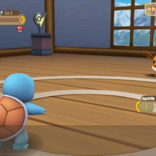 'Pokémon GO' pierde popularidad y este otro juego de 'Pokémon' parece tomar su lugar [VIDEO]