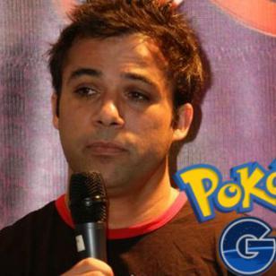 Renzo Schuller generó polémica en Facebook por este mensaje sobre Pokémon GO