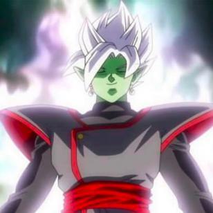 ¿Por qué  Black Gokú y Zamasu se fusionan en 'Dragon Ball Super' si este último ya es inmortal?
