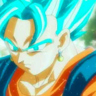 ¿Por qué, en 'Dragon Ball Super', la fusión de Vegetto no dura para siempre?