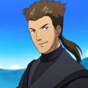 ¿Por qué Gennai es malo en 'Digimon Adventure Tri'? Estas son algunas teorías [VIDEO]
