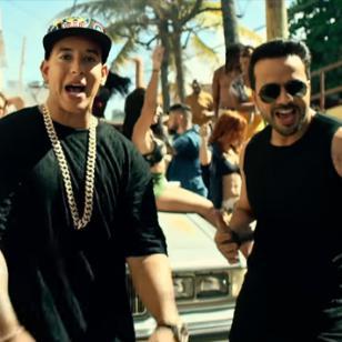 ¿Quieres saber por qué el reggaetón tuvo tanto éxito este año?
