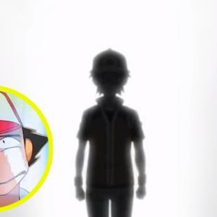 ¡Adiós, Ash! Nuevo anime de 'Pokémon' tiene al protagonista que tú querías [VIDEO]
