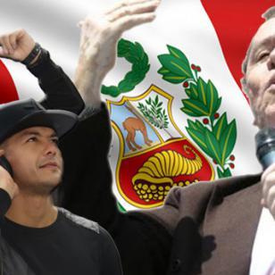 Carloncho propone crear el Día del orgullo peruano tras el fallecimiento de Augusto Polo Campos