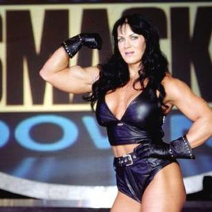 Revelaron qué sustancias consumió la exluchadora de WWE Chyna al morir