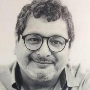 ¡Adiós, Ricky Tosso! El actor murió a los 56 años víctima de cáncer