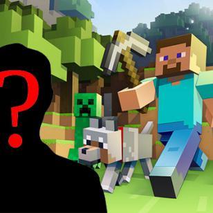 Se reveló al actor principal de la película de 'Minecraft'