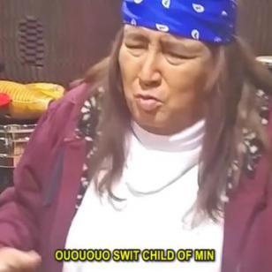¡Nooooooo! Ahora Tongo lanzó su versión de este éxito de los Guns N' Roses