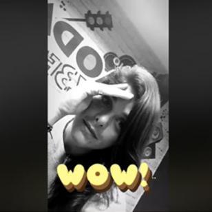 ¡Uy! ¿Giovanna Valcárcel, a quién va dirigida esta canción? [VIDEO]