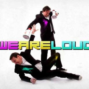 We Are Loud