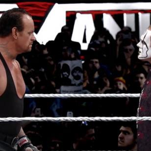 ¿WWE sí nos traerá a Undertaker vs. Sting en WrestleMania 33? Esto respondieron