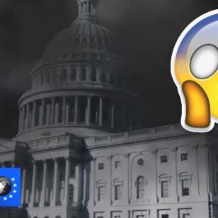 Este video genera controversia anunciando la fecha del fin del mundo y...