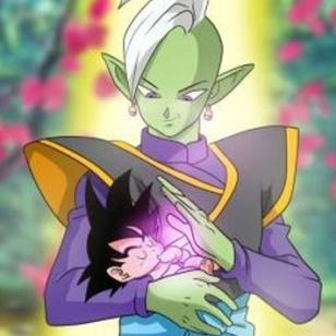 Todo lo que creías saber de Black Gokú en 'Dragon Ball Super' cambia con esta teoría