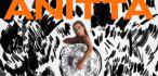 Anitta presenta 'Me Gusta' junto a Cardi B & Myke Towers