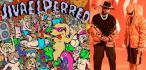 Bad Bunny, J Balvin y Don Omar en el nuevo disco de Jowell & Randy