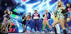 Daddy Yankee se hizo presente con 'Dura' en los Premios Soberano