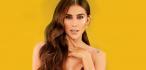 La artista colombiana Greeicy estrena su álbum debut  'Baila'