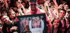 Jhay Cortez supera 540 millones de visitas con 'No me conoce' (Remix)