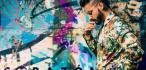 Mira quién acompañó a Maluma en su nuevo video 'Corazón'