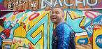Nacho estrenó 'Fe', tema inspirado en personas con cáncer