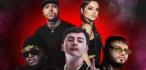 'Rebota'  remix: Lo que los fans estaban esperando